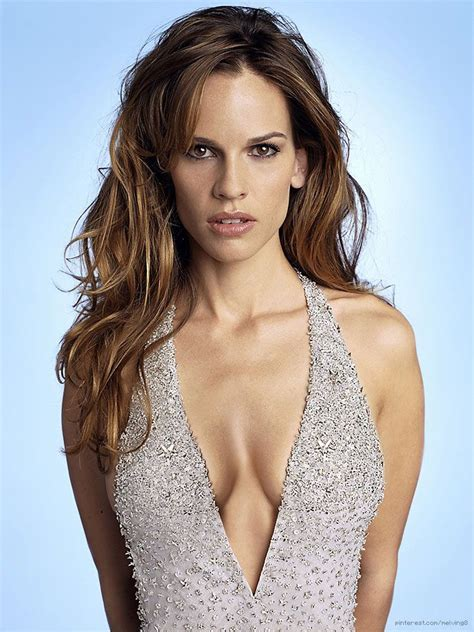 haircuts lincoln ne 133 best images about hilary swank on