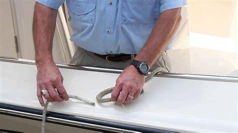 boat licence knots maxresdefault jpg