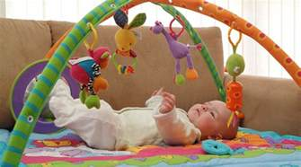 10 best baby mobile that is effective to soothe and put