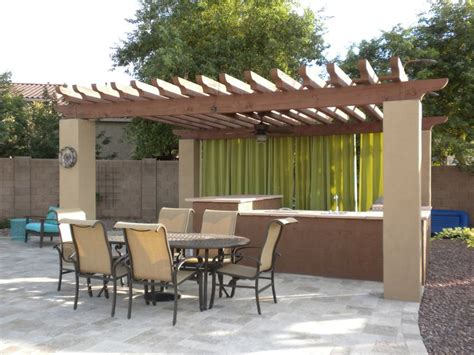 Patio Ideas B Q 17 Best Images About Garden Gazebo On Outdoor