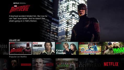 Home Design On Netflix Image Gallery Netflix Layout 2016