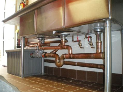 grease clogged kitchen sink how to unclog a kitchen sink from grease
