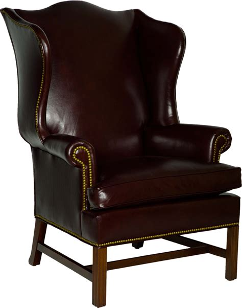chippendale chairs chippendale wing chair