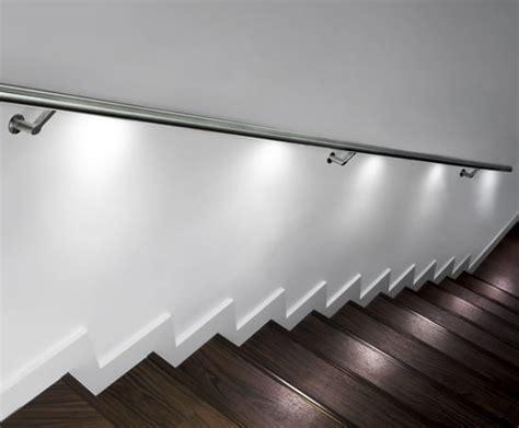 traprenovatie karwei prijs maak je traprenovatie compleet met een trapleuning met