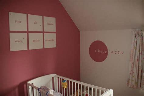 idee peinture chambre bebe idee deco chambre bebe peinture visuel 4