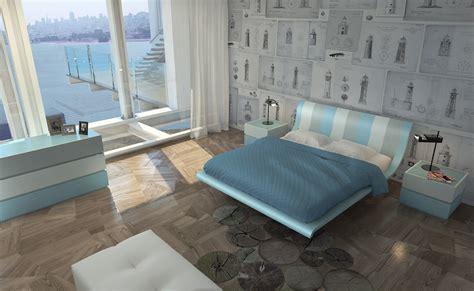 mazzali letti mazzali bedroom zefiro bed letto il letto zefiro 242