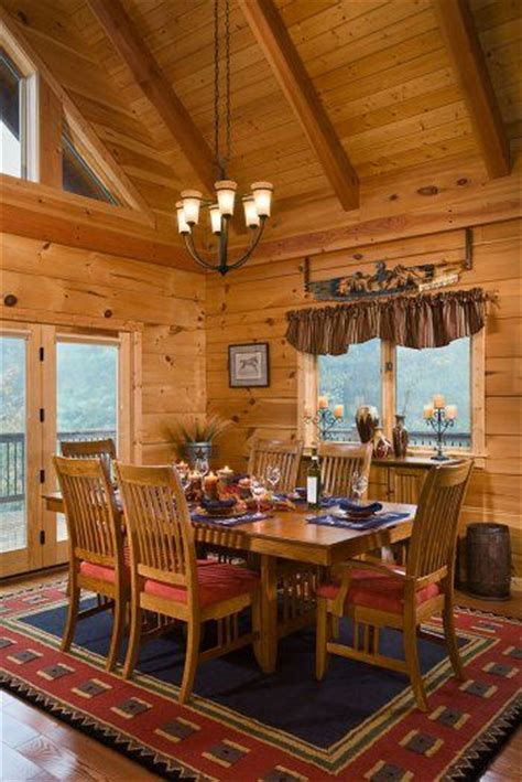 Log Cabin Ceilings by 1000 Ideas About Cathedral Ceilings On Front Porch Columns Wood Pellets And Ceilings