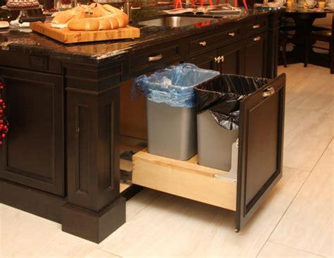 kitchen cabinet garbage drawer 100 kitchen cabinet garbage drawer ikea garbage can