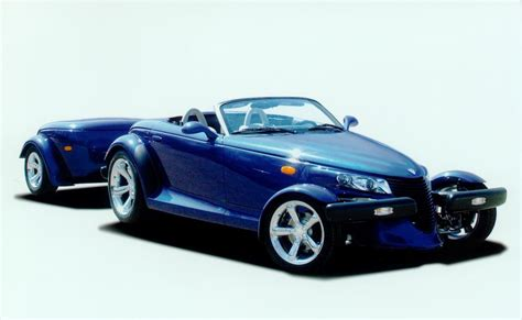 care uk plymouth plymouth prowler pictures posters news and on