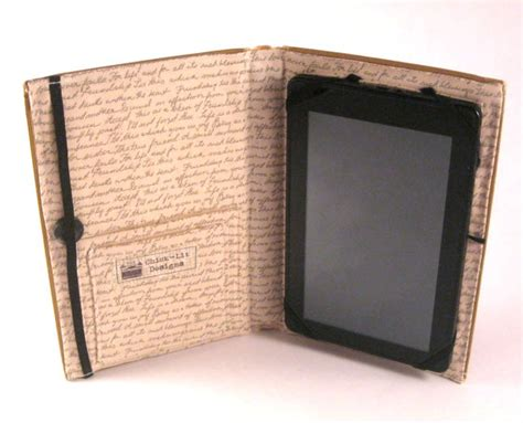 Even More Lookalike Book Cover by The Most Gorgeous Ereader Covers That Look Like Books