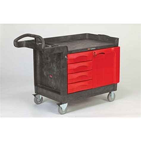 rubbermaid commercial products rubbermaid commercial