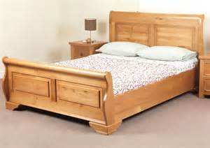 bedroom attracting sturdy bed frame with look