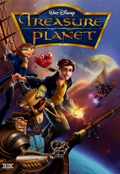 hindi cartoon film video treasure planet 2002 in hindi full movie watch online