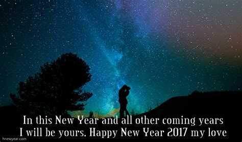 priscilla and the wimps plot diagram new year wishes for lover 28 images happy new year