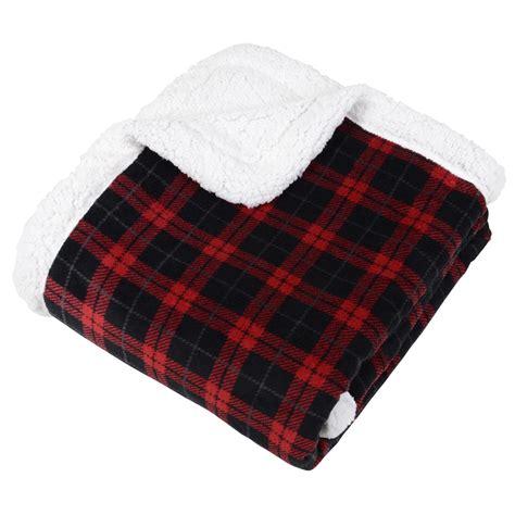 design photo blanket fleece blanket super soft luxury warm home sofa bed throw