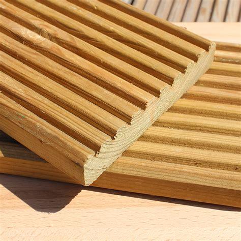 lowes decking composite lowes deck post front porch post