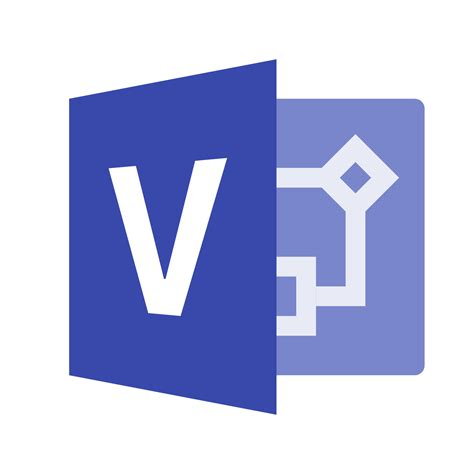 visio icons free microsoft visio icon free at icons8