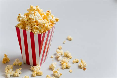 Popcorn Timethe First Malware Requiring a Moral Compass