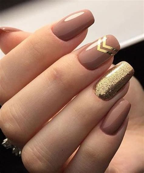 modele nail best 25 nail design ideas on nails design