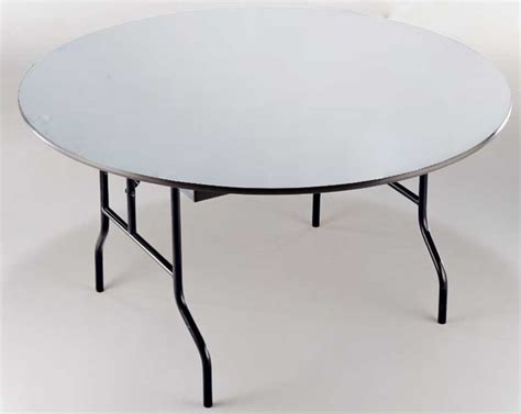 48 plywood round tables seats 4 6 ep series plywood core round 48 diameter padded top