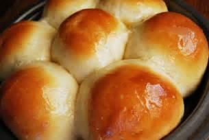 honey yeast rolls fake ginger bread pinterest