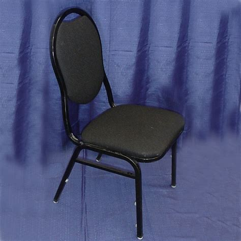 black padded stackable chairs black padded stacking chair grand rental station