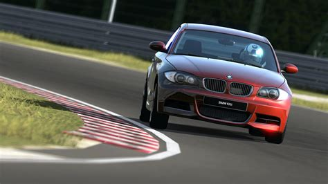 wann kommt gran turismo 6 für ps4 review gran turismo 6 is a cold hearted machine egmr