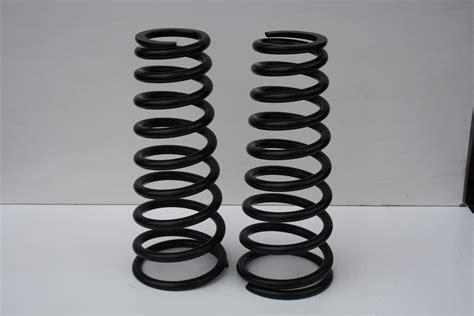 car suspension spring 100 car suspension spring coil spring rear