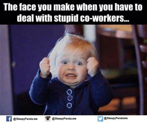 Fuck Off Meme - funny facee memes of 2017 on sizzle books