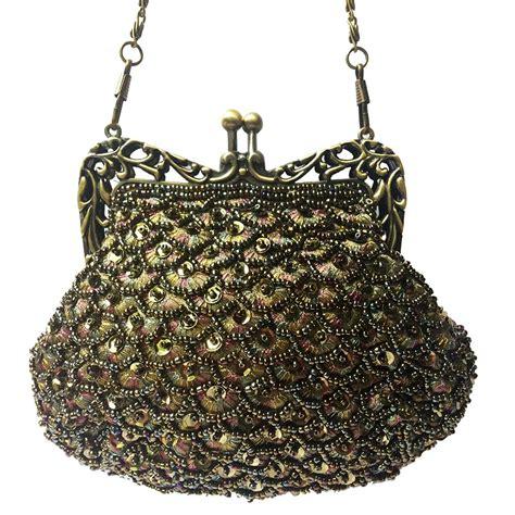 top 10 name brand purses ebay 1000 ideas about designer