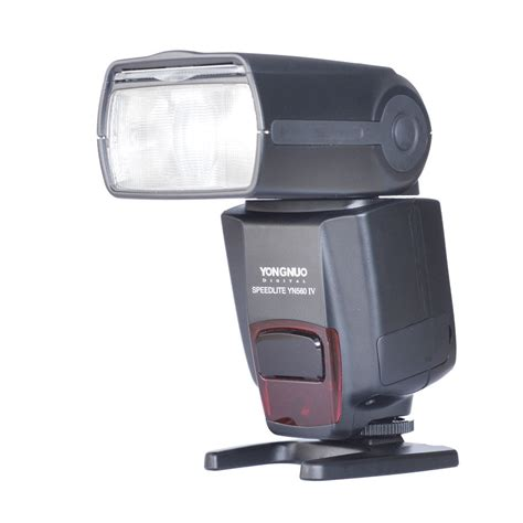 Flash Yongnuo 560 flash yongnuo yn 560 iv m 225 s c 225 maras