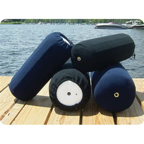 boat fenders at west marine taylor made fleece fender boots west marine