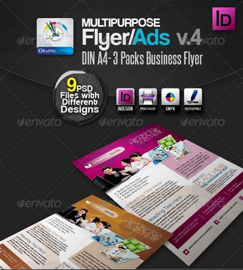 indesign ad templates 28 images fantastic indesign fantastic indesign flyer templates 56pixels com