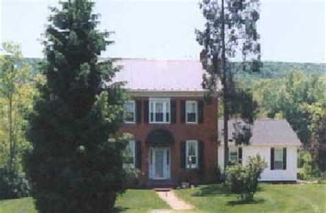 bed and breakfast state college pa best 25 state college pennsylvania ideas only on