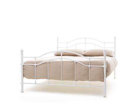 serene bed serene paris bed frame