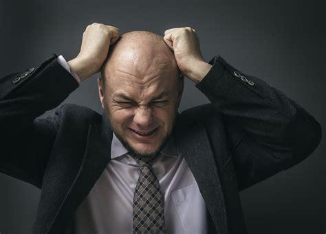 Jobsuche Bewerbung jobsuche fehler die 10 tods 252 nden karrierebibel de