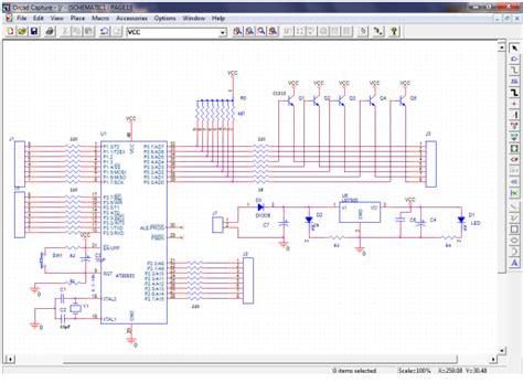 easily applicable graphical layout editor free download c 225 c phần mềm thiết kế mạch điện tử diễn đ 224 n c 244 ng nghệ
