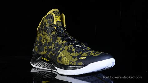 Foot Locker Valentines Gift Card - stephen curry shoes foot locker 28 images armour curry 2 all star foot locker