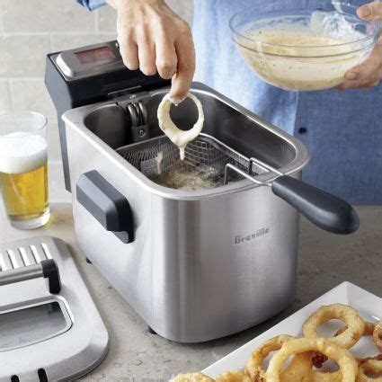 17 best images about kitchenware appliances gadgets on