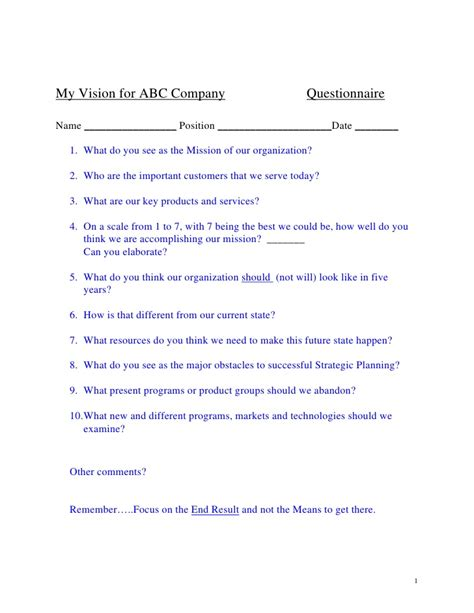 attitude survey template attitude survey template 28 images employee survey