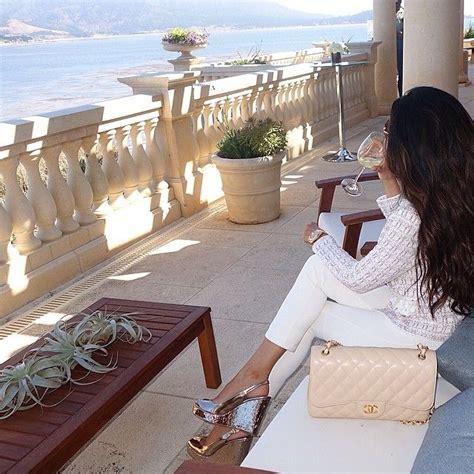 luxury life on tumblr 25 best ideas about luxury lifestyle women on pinterest