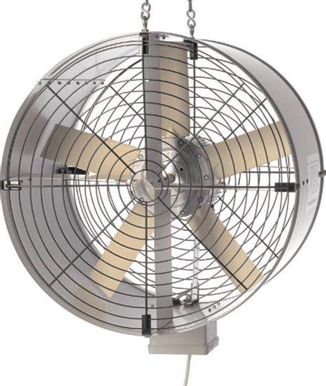 air circulation fans home tubulator air circulation fan 450mm hardware