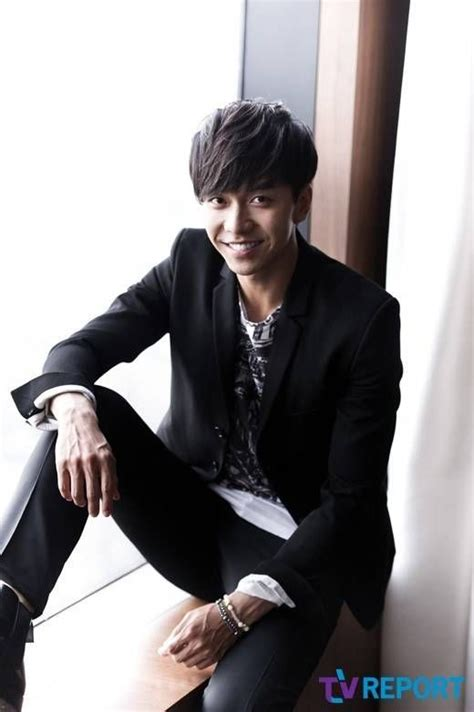 lee seung gi big bang 2370 best images about i love asians od on pinterest