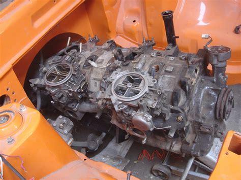 4 rotor build page 6 rx7club mazda rx7 forum