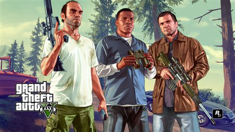 gta 5 ps4 themes what is rockstar s new billion dollar next gen game vg247