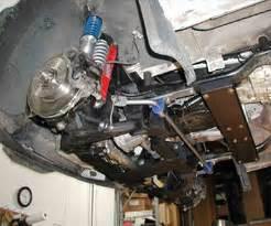 Air Brake Systems Portland Sprinter 4 215 4 Sprinter Store