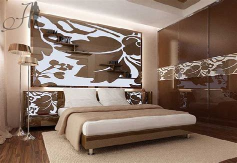 22 Classy Art Nouveau Interior Design Ideas Nouveau Ideas