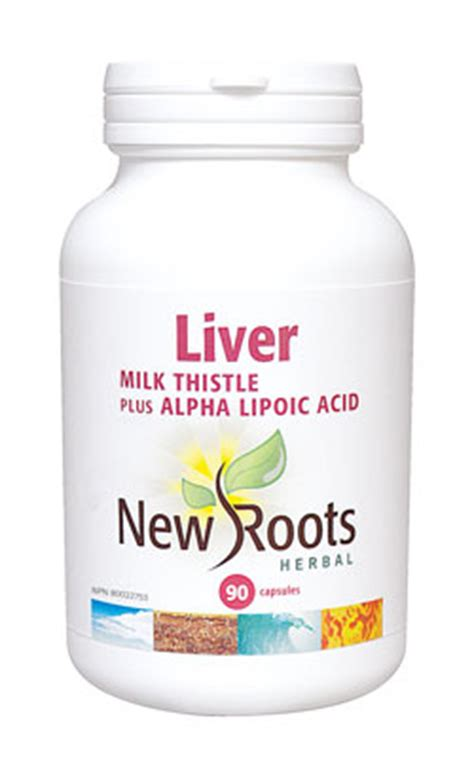 Milk Thistlke Liver Detox Side Affects by Liver Cleanse Milk Thistle At Vitamins