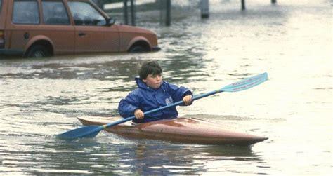 canoes dublin canoe boy broadsheet ie