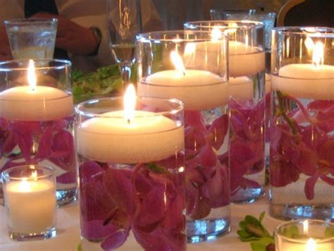 wedding reception centerpieces on a budget wedding centerpieces on a budget best wedding ideas